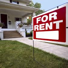 How Much Money Should You Charge For Rent?