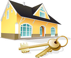 Houston Texas Property Management