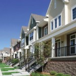Property Management Laws Texas – Learn More about the Texas Evictions Process