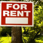 Houston Texas Property Management – 3 Tips for Tenant Retention