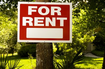 4 Tips for Dealing with Houston Texas Renters