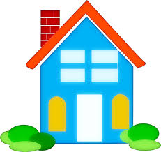 What Are The Best Investments For You To Make In Your Single Family Houston Rental Property?
