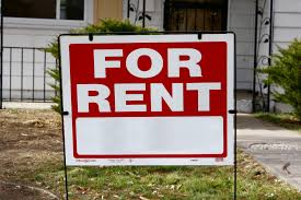 5 Tips for Filling Vacancies at Your Houston Texas Rental Property