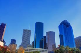 Vestpro Residential Services - Houston Texas Property Management