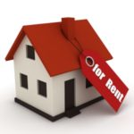 7 Tips for Getting Your Humble Texas Rental Property Ready for Rent