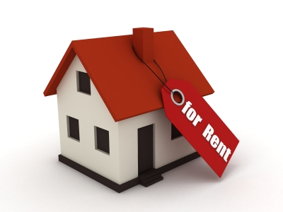 Best Tips For Newbie Landlords