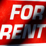 Houston Texas Rental Property – Make Sure Your Stay On Top Of These Trends