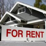 Are You Planning On Selling Your Houston Rental Before The End Of The Year?