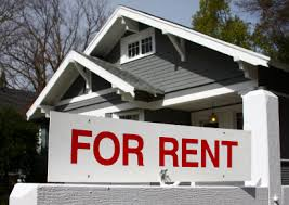 Enjoy The Tax Benefits Of Renting Your Home During Special Events