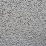 Property Management Tips – How to cleanly remove popcorn ceilings