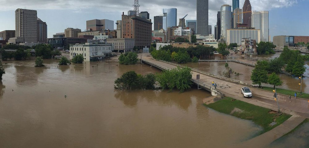 Emergency Numbers For Houston Texas