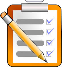 Rental Property Move Out Checklist