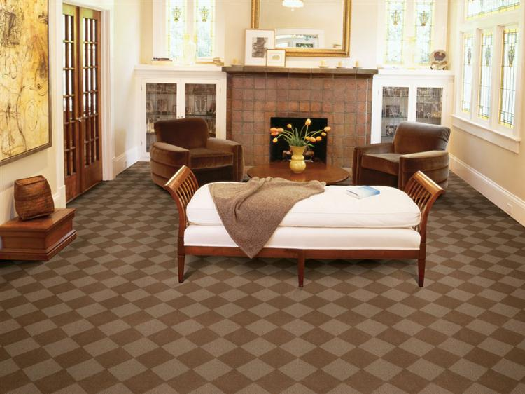 How to Make the Carpet in Your Rental Home Last Longer
