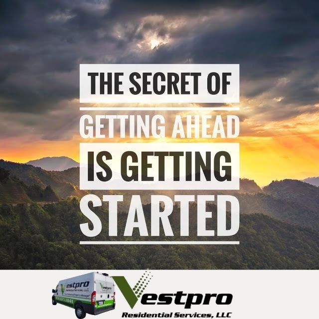 Tired of terrible service and complaining tenants? It's time to get vestpro! #vestpro #property #management #projectmanagement #investment #realestate