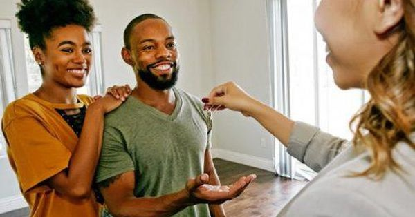 Three Questions First-Time Homebuyers Should Answer